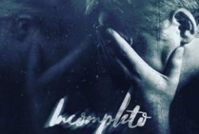Juno The Hitmaker – Incompleto (Prod. By Ngel Melody)