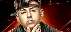 Cosculluela Ft J Balvin, Arcangel Y De La Ghetto – DM (Preview)