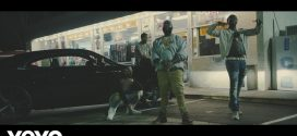 Rick Ross Ft Gucci Mane Y 2 Chainz – Buy Back the Block (Official Video)