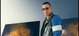 Daddy Yankee Ft Natti Natasha – Otra Cosa (Video Trailer)