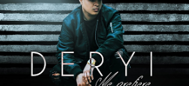 "Cover: Deryi – Me Prefiere (Prod. By @MikeyTone ""Oidos Fresh"") 