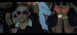 Arcangel Ft Bad Bunny – Me Acostumbre (Official Video)