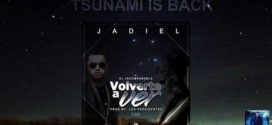 Jadiel El Incomparable – Volverte A Ver (Official Preview)
