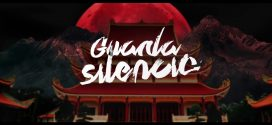 Kenai – Guarda Silencio (Video Lyric)