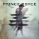 Prince Royce – FIVE (Deluxe Edition)(iTunes) (2017)