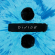 Ed Sheeran – ÷ (Deluxe) [iTunes] (2017)