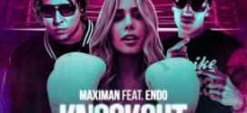 Maximan Ft Endo – Knockout (K.O)
