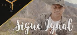 Yelsid – Sigue Igual (Official Video)