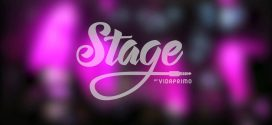 Darell – Stage by VidaPrimo (Conciertos 2017)