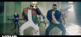 Gente de Zona – Si No Vuelves (Official Video)