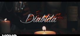 Noriel Ft Anuel AA, Baby Rasta – Diablita (Official Video)