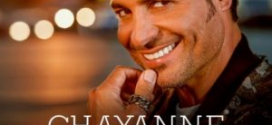 Chayanne Ft Wisin – Que Me Has Hecho
