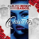 Carlitos Rossy Ft Darkiel – Quisiera