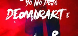 Gerry Cespedes – Devorame (Video Lyric)