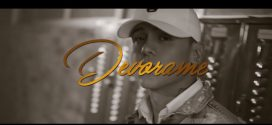 Magnate Ft Kevin Roldan – Devórame (Video Lyric)