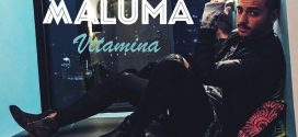Maluma – Vitamina (Preview)
