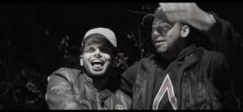 Sensato Ft Poeta Callejero Y LD Legendary – Gloria a Dios (Official Video)