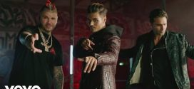 Abraham Mateo Ft Farruko Y Christian Daniel – Loco Enamorado (Official Video)