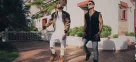 Eloy Ft Ken-Y – Cama Vacia (Video Preview)