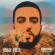 French Montana – Jungle Rules (2017)