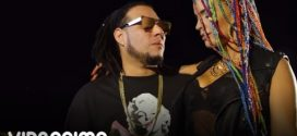 J King Y Maximan Ft Dvice – Combi Versace (Official Video)