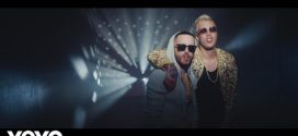 Noriel Ft Yandel – Doble Personalidad (Official Video)