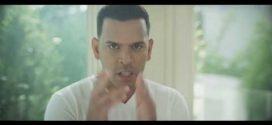Tito El Bambino Ft De La Ghetto – Dile La Verdad (Video Preview)