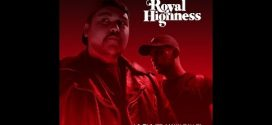 Royal Highness Feat. Maxx Gallo – La Ola (Official Video)