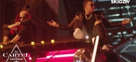 Daddy Yankee Ft Bad Bunny – Vuelve (Official Video)