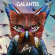 Galantis – The Aviary (Deluxe Edition)(2017) 📀 #iTunes