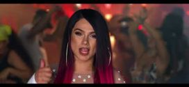Snow Tha Product Ft. Arcangel – Nuestra Canción Pt. 2 (Official Vídeo)