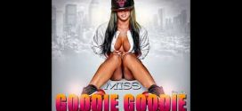 Ruben Sam Ft. Larion El Rottweiler – Miss Goodie Goodie (Official Remix)