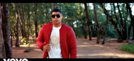 Young Izak – Puro Amor (Official Vídeo)