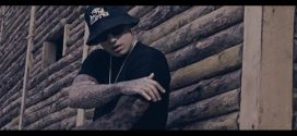Golden Gun – Como Se Debe (Video Oficial)