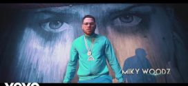 Los Eleven Ft. Miky Woodz – Ya Lo Pude Ver (Official Vídeo)