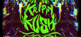 Farruko Ft Bad Bunny, Nicki Minaj Y 21 Savage – Krippy Kush (Official Remix)