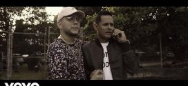 Angel Y Khriz – Mía (Official Video)
