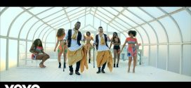 Nacho, MC Galaxy – Uh La La (Official Video)