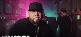 Ñejo Ft Jory Boy – Zombie (Official Video)