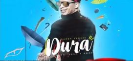 Daddy Yankee – Dura (Official Preview)