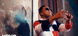 Eddy Lover – Mi Mejor Error (Oficial Video)