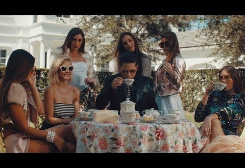 De La Ghetto – Se Que Quieres (Official Video)