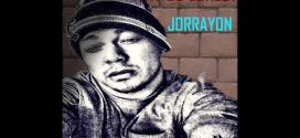 Jorrayon – Why So Lonely