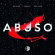 Brytiago Ft Farruko, Lary Over – Abuso