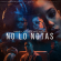 Yandar y Yostin Ft Andy Rivera – No Lo Notas