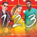 Sofia Reyes Ft De La Ghetto Y Jason Derulo – 1, 2, 3