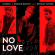 Noriel Ft Prince Royce, Bryant Myers – No Love